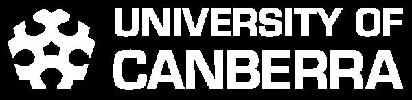 https://www.canberra.edu.au